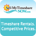 Sell My Timeshare Now – Timeshares for Rent